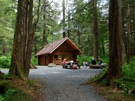 log cabin wood and outstanding forest wood cabins ideas