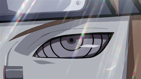 imagenes en movimiento de sharingan rinnegan narutogt it