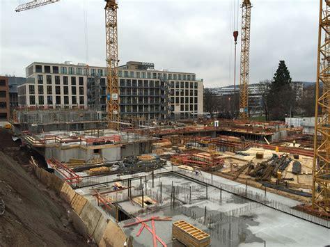 eschborn möbelhaus ulma betonschalungen und ger 252 ste