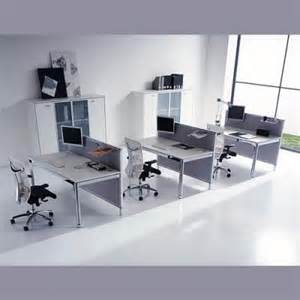 contemporary modular office furniture 248 best images about professional style on