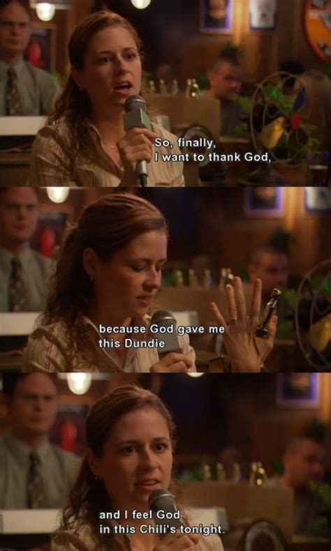 Dundies The Office by 26 Hilarious Quot The Office Quot Moments That Ll Make You Laugh