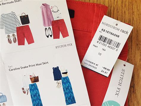 Nordstrom Rack Black Friday by Get A Black Friday Goodie Bag Free With Signup Blissxo
