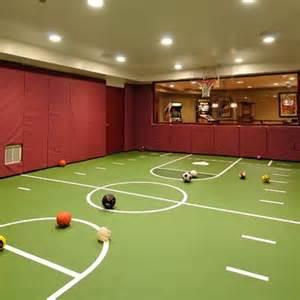 Soccer Bedroom Ideas » New Home Design