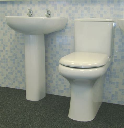 pvc cladding for bathroom discount pvc cladding for bathrooms in blue mosaic