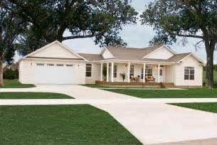 Country Floor Plans With Porches modular home floor plans lone star modular homes of texas