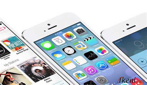 Tablet Apple Seken daftar harga iphone baru seken dibawah rp 4 juta