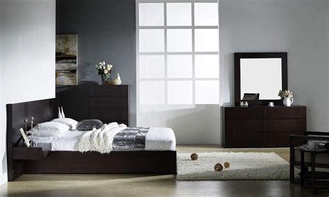 elegant quality contemporary platform bedroom sets elegant quality modern bedroom sets with extra long