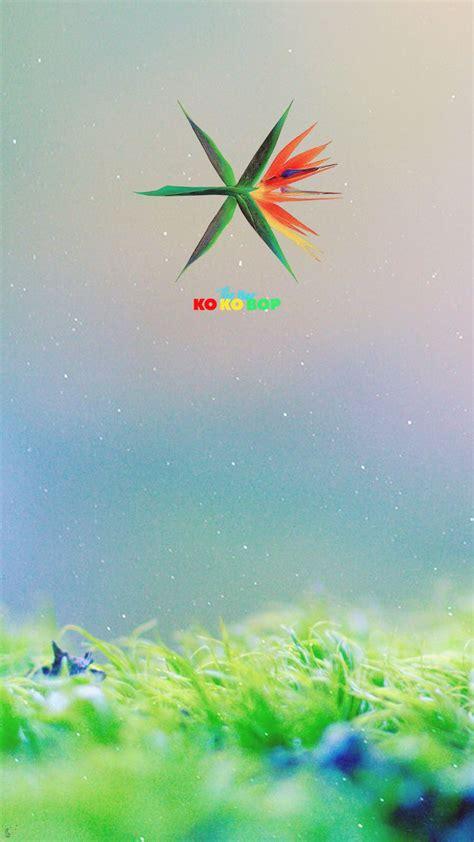 exo kokobop lyrics 835 best exo wallpaper images on pinterest wallpapers