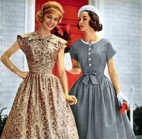 1000 images about 1950s s fashion on