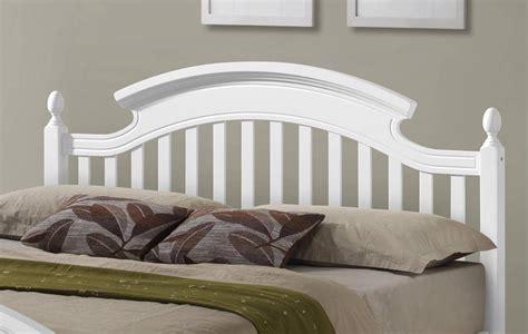 Arch Bed Frame Arch Bed Frame Arch Platform Bed Frame Black Zinus Platform 2000 Metal Bed Frame Hd Asmp 10q