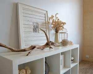how to choose the best beach theme decor ideas 19 ideas for relaxing beach home decor hgtv
