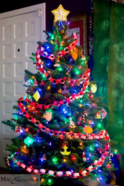 hooville christmas tree for sale merry grinchmas hallmark keepsake ornament giveaway macsuzie
