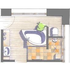 badezimmer entwurf entwurf f 252 den individuellen lebensraum badezimmer