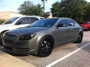 2014 chevy malibu custom pictures to pin on
