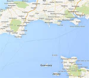 earthquake nj channel isle hit by earthquake jersey feels tremor