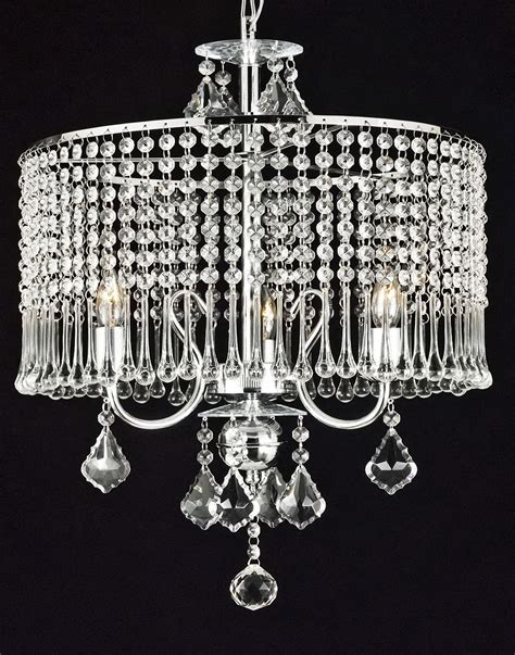 Chandelier Ebay Ebay Chandelier Lighting Home Design Ideas