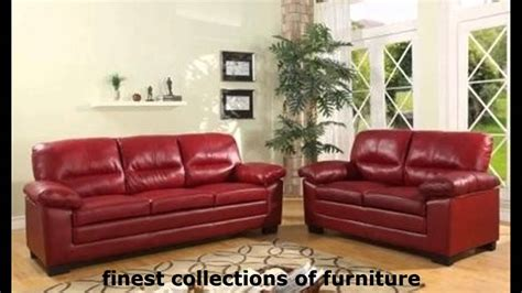 leather sofa land leather sofa land sofa leather astounding 2017 design