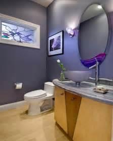 window decor powder room powder room ideas decobizz com