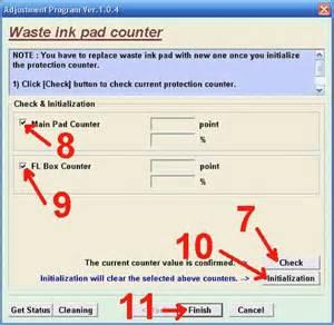 reset t11 ekohasan desember 2009 kursus gratis tehnisi komputer online