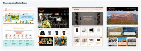 shopify themes store shopify woocommerce or magento how to choose the right