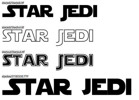 dafont star wars 폰트추천 스타워즈 폰트 무료로 다운받고 즐기는 스타워즈 폰트 네이버 블로그