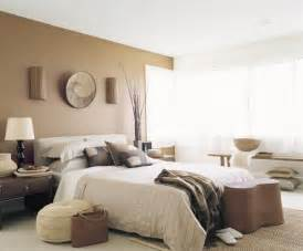 Bbc Home Design Inspiration 1000 Images About Decor Ideas On Pinterest Wall Colors