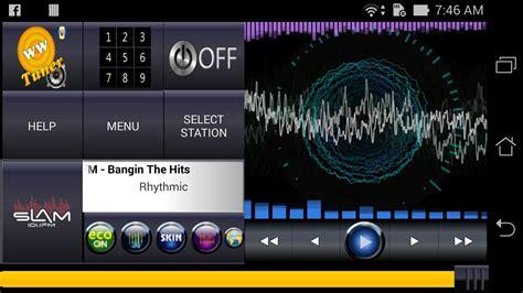 radio apk android fm radio apk free