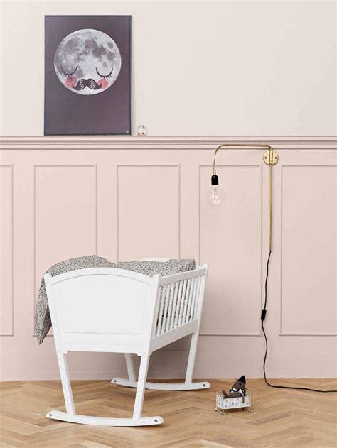 fotos habitacion bebe pin de decoraci 243 n beb 233 s decobebes en fotos habitaciones de