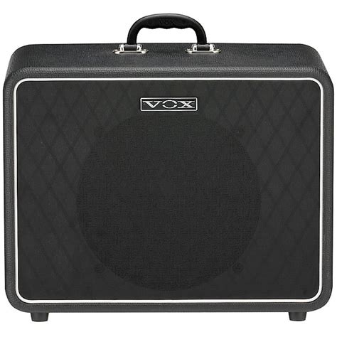 vox v112tv 1x12 guitar speaker cabinet vox v112nt g2 1x12 guitar amplifier extension cabinet g2