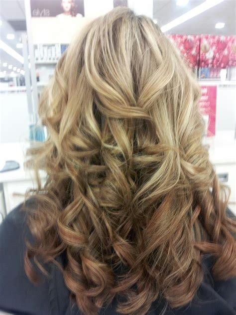 haircuts in ulta ulta hairstyles for prom ulta beauty 52 photos 130