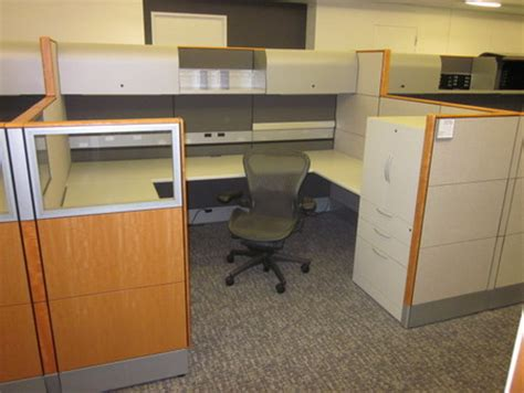 knoll reff workstations conklin office furniture