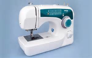 intimate apparel review top pick beginner sewing machine