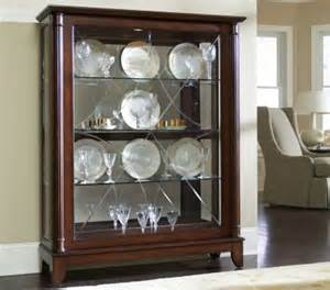Curio Cabinets Havertys Pin By Boots Lee On For The Home Pinterest