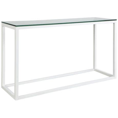 Freedom Console Table Cbd Console Table Freedom Furniture And Homewares Living Room Console Tables