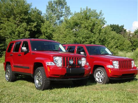 2008 Jeep Liberty Lift Kit 2008 Jeep Liberty Lift Kit Quotes