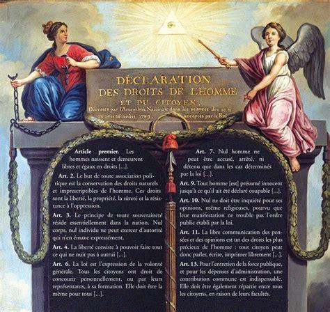jean jacques francois le barbier declaration la constitution de septembre 1791