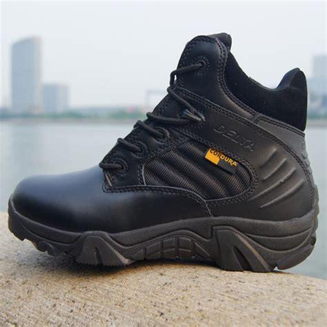 delta army boots ori low delta brand tactical boots low top desert combat
