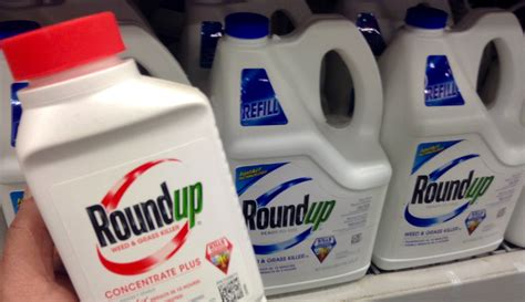 The Roundup by Beyond Pesticides Daily News 187 Archive Monsanto