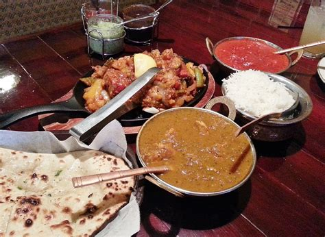 india house wenatchee india house take out 37 photos 76 reviews indian