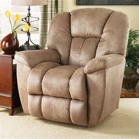 lazy boy recliners canada lazy boy recliner chairs canada chairs seating