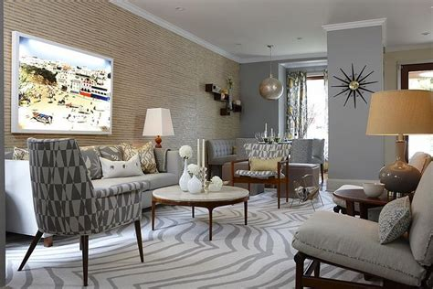 upholstery toronto sarah richardson 78 best ideas about contemporary living rooms on pinterest