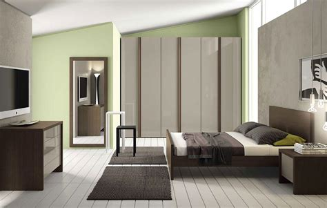 modern rooms modern bedrooms bond s colombini casa