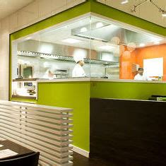 oojam wins best kitchen award at the restaurant design archive winners list and images from 2008 09 restaurant