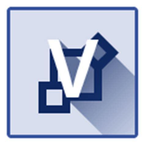 visio 2013 icon visio icon microsoft office iconset nelson