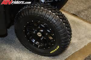 Car Tires For Utv Dunlop Quadmax Utility Radial Atv Utv Tire