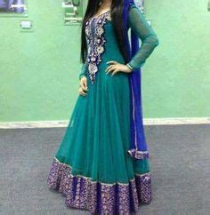 1000 images about anarkali suits on