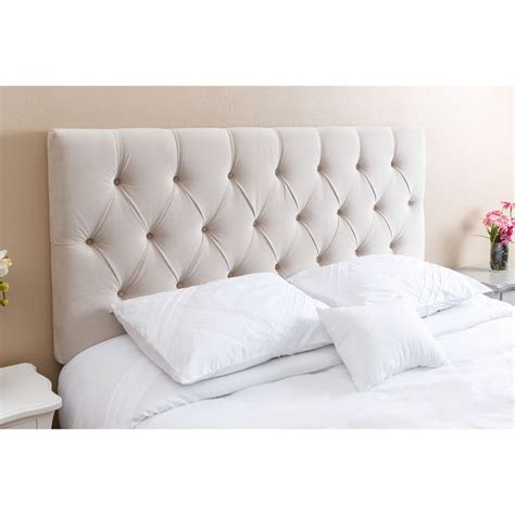 off white queen headboard best 25 off white bedrooms ideas on pinterest guest