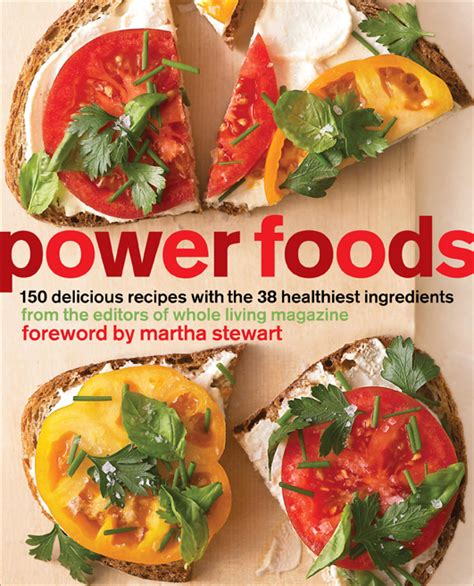 Detox Power Food List by Grits How To Nutritional Detox