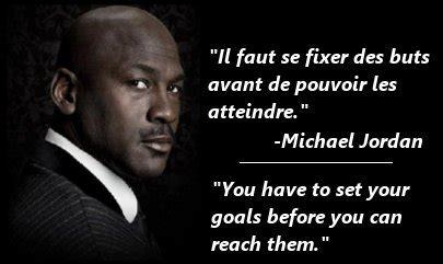 michael jordan biography in french michael jordan famous quotes about setting goals quotesgram