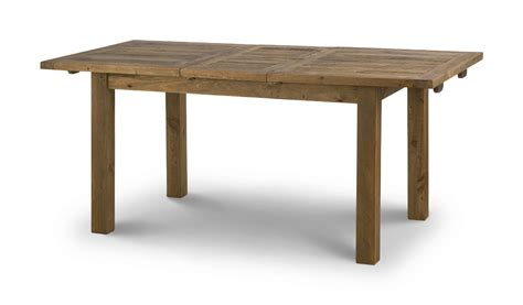 Solid Pine Dining Table Cordoba Solid Reclaimed Pine Extending Dining Table Jb39